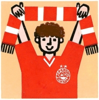 http://davidsimillustration.com/files/gimgs/th-22_22_aberdeen-fc.jpg