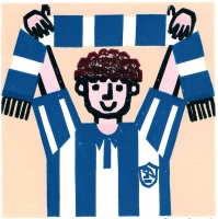 http://davidsimillustration.com/files/gimgs/th-22_22_sheffield-wednesday-fc.jpg