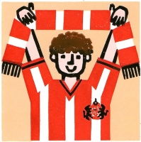 http://davidsimillustration.com/files/gimgs/th-22_22_sunderland-fc.jpg